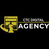 CTC DIGITAL