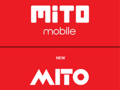 Logo Redesign Mito Mobile