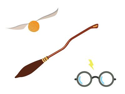 Just some basics flatdesign design icon vector visual design illustration graphic design