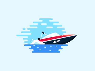 Boat № 2