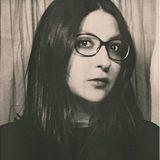Briana Garelli