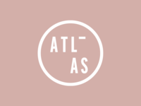 ATLAS brand concept