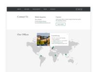 Bamboo Finance: Contact