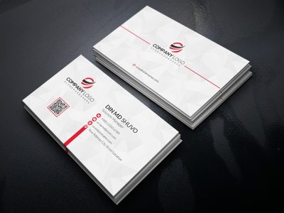 BUSINESS CARD DESIGN design business card