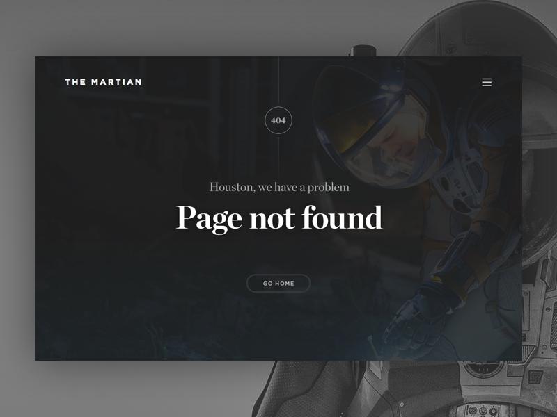 08   404 error page