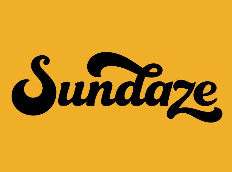 Sundaze 02