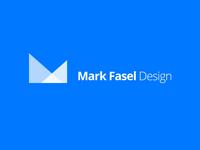 Official Brand Mark