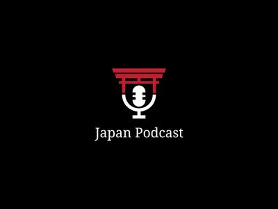 Japan Podcast