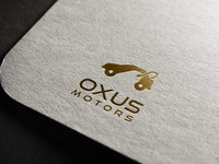 OXUS2