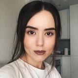 Daria Khimych