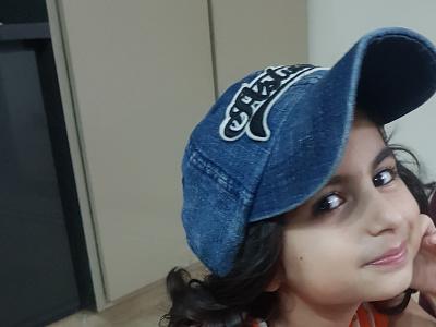 Zippy Zehra kids channel on youtube kids channel on youtube innocent kid vlogger on youtube innocent kid vlogger on youtube