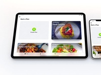 Plantry for iPad! And iPhone 12?!