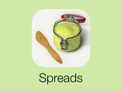 Filibaba Spreads iOS 7 Icon