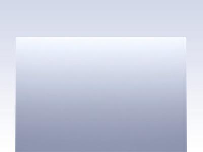 Quill for Big Sur logo icons branding app big sur