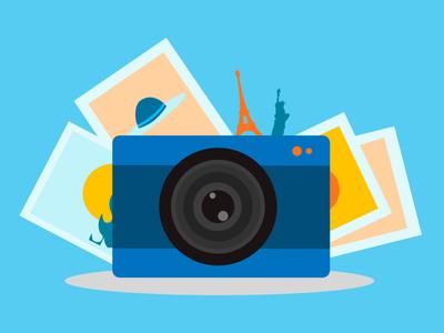 Illustration for mobile app flat design flat illustration vector art vector illustration vector graphics mobile app design mobile ui app design adobeillustator adobe illustrator illustrator illustration art art illustration design