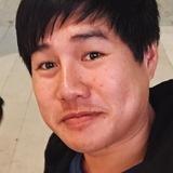 Khomsun Chaiwong