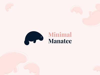 Boutique Shop Logo Concept #1 boutique logo design outline animal minimal logo identity