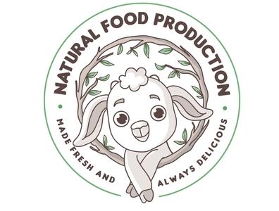 Natural Food Production