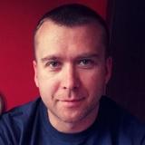 Grzegorz Maszkowski