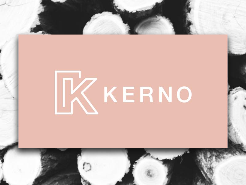 Kerno 1