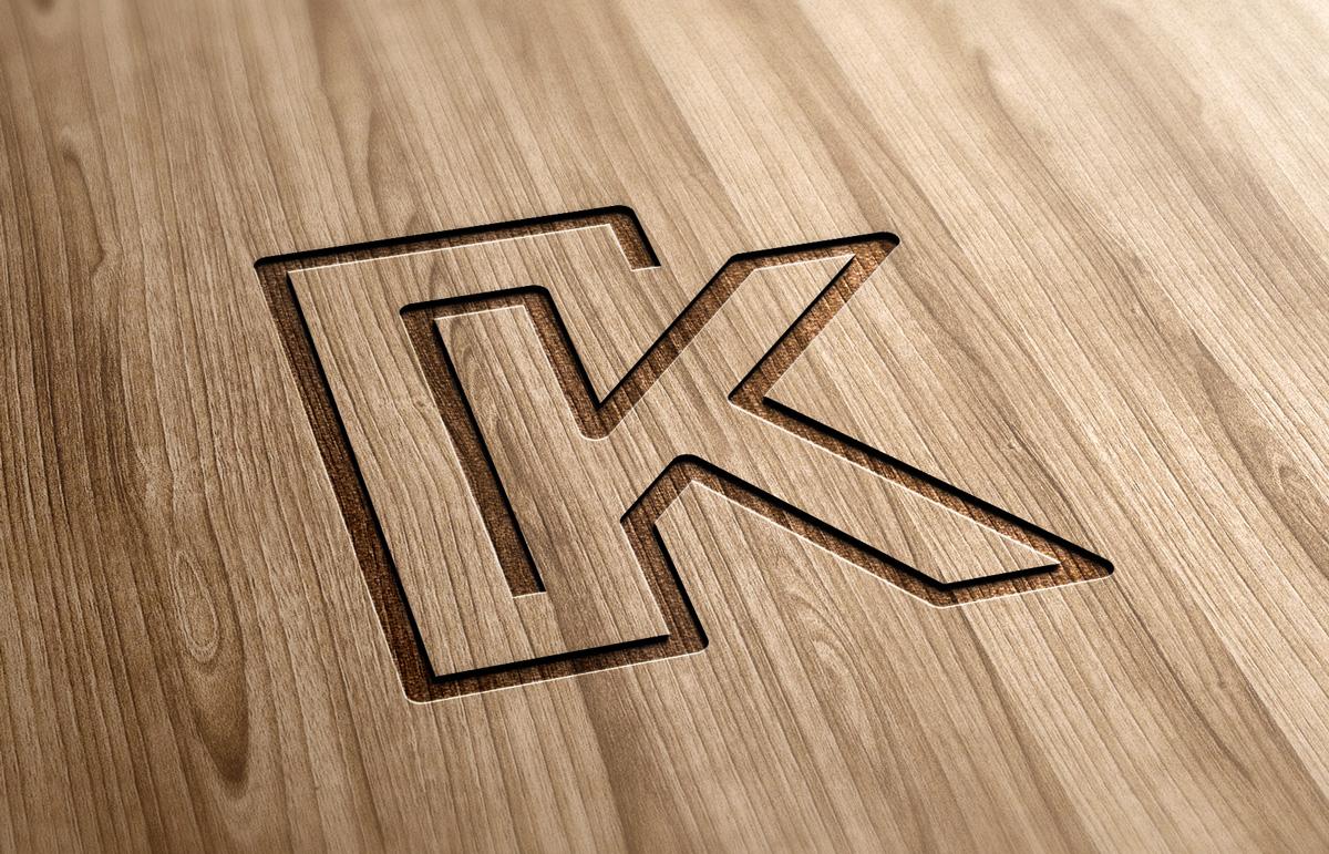 Kerno wood