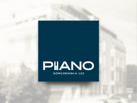 PIANO real estate investment