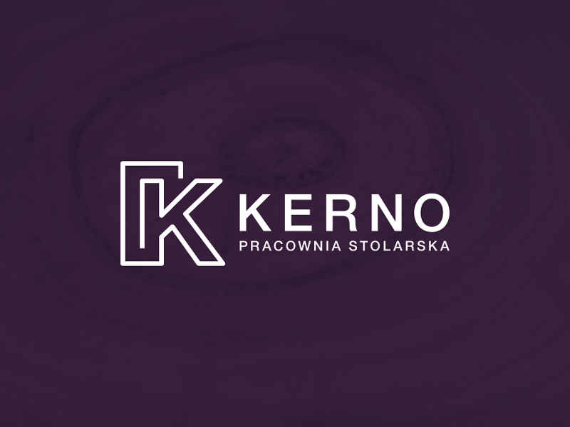 Kerno 5