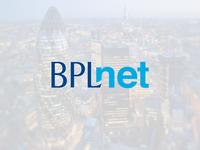 BPLnet