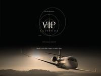 VIP Latitude
