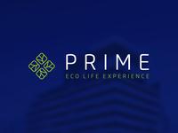 Prime Eco Life Experience