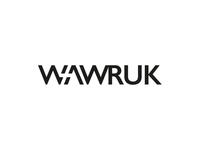 Wawruk