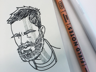 Thor Ragnarok Sketch hero marvel drawing sketch