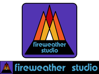 Fireweather Studio Logo