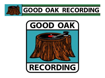 Good Oak Recording