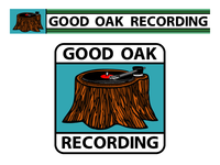 Good Oak Recording
