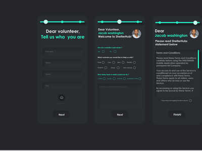 Daily ui challenge 1 uidesign signup daily 100 challenge dailyui ui design