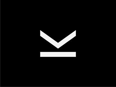 MK Monogram simple logo simple abstract logo monogram letter k letter m lettermark minimalist logo minimalist minimal modern design modern identity design abstract logo designer branding and identity identity logo design logo branding