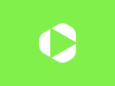 C Logo app startup simple tech play button minimal c letter logo letter mark letter logo letter c logo mark c logo design modern logo branding and identity logo design modern logo identity branding