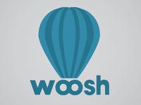 052517 Woosh
