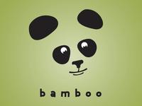 052617 Bamboo