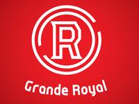 052717 Grande Royal