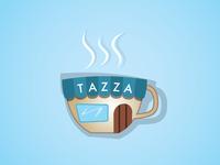 052917 Tazza