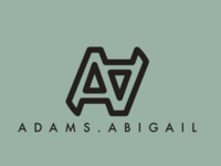 053017 AdamsAbigail