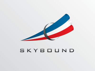 060417 Skybound