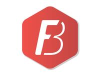 Fitbound Logo