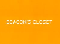 Beacon's Closet Logo