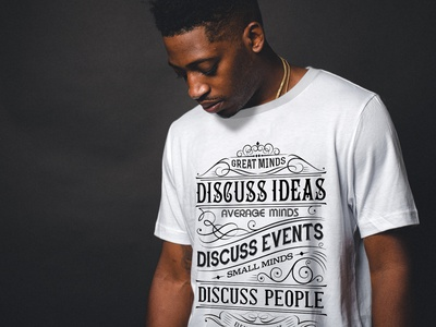 T-shirt Mockup mock-up shirt man model psd t-shirt mockup mockup