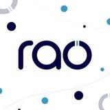 Rao Information Technology Private Limited