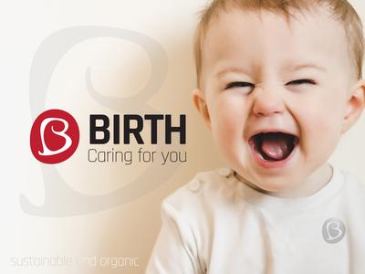 Birth - Logo / Infants & toddlers