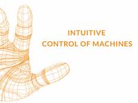 Roll-up Design - Arveng Technologies